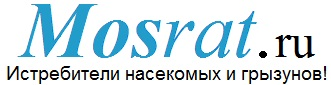 """www.MosRat.ru - Мы производим истребители насекомых """"Баргузин"""""""